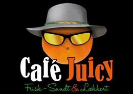 Logo-juicy-002