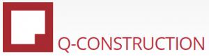 q-construction
